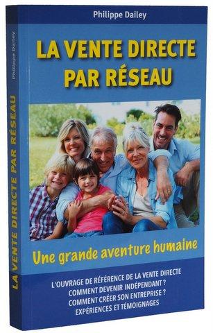 Photo Guide fond blanc-2