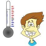 trouillomètre à zéro